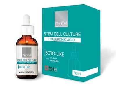 medicell-boro-like-serum-30ml-800x800