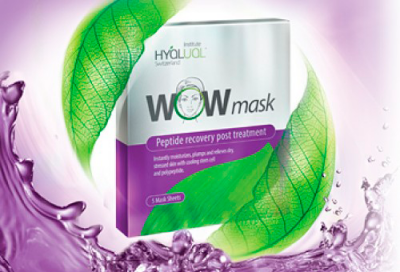 data-products-hyalual-hyalual-wow-mask