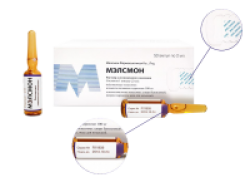 melsmon-platsentarnyj-preparat_l