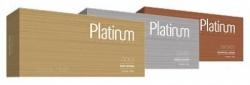 linejka-fillerov-platinum_l