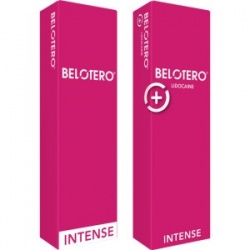 belotero-intense-300x300