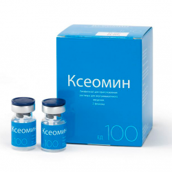 kseomin-(3)