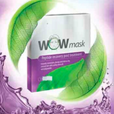 wowmask