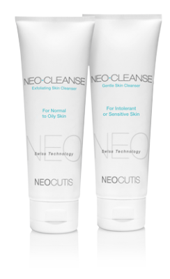 neo-cleanse-gentle-skin-cleanser-125-ml