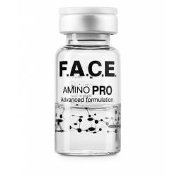 amino-pro-polirevitalizant-na-ocnove-aminokiclot-vitaminov-i-mineralov-990-500x500