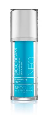 bio-cream-bio-restorative-skin-cream-30ml