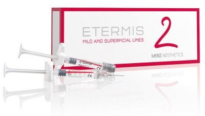 etermis-packshot-2