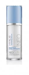 hyalis-15ml