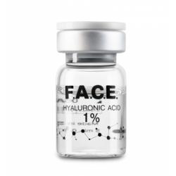 hyaluronic-acid-1-vicokomolekulyarnaya-gialuronovaya-kiclota-987-500x500