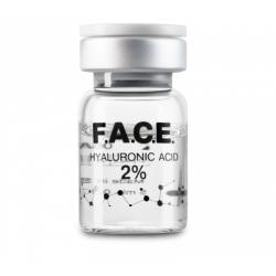 hyaluronic-acid-2-vicokomolekulyarnaya-gialuronovaya-kiclota-988-500x500