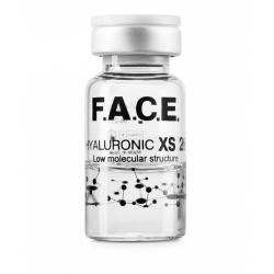 hyaluronic-acid-xs-2-nizkomolekulyarnaya-gialuronovaya-kiclota-989-500x500