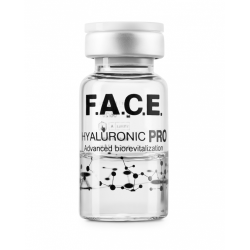 hyaluronic-pro-obogashennii-polirevatalizant-na-ocnove-vicoko-i-nizkomolekulyarnoi-gk-991-500x500