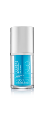 lumiere-bio-restorative-eye-cream-15ml