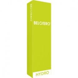 belotero-hydro-300x300