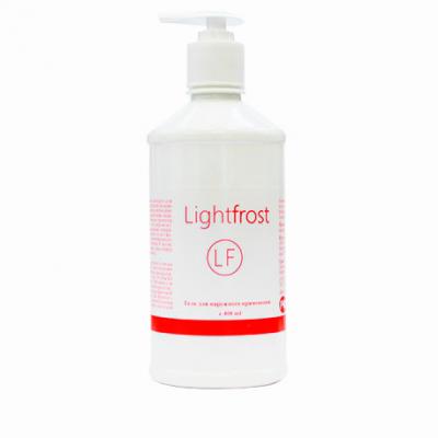 light-frost-anestetik-400ml