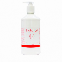 light-frost-anestetik-400ml
