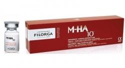 m-na10-biorevitalizant-10-mg-gk_l