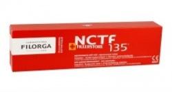 nctf-135-innovatsionnyj_l