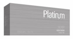 platinum-silver_l